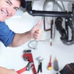 3 Reasons to Hire a Professional Plumber