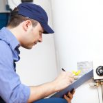 4 Comparative Guidelines That Will Help You Choose Your New Heating System.